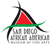 San Diego African American Museum of Fine Arts