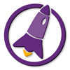 RocketWheel Productions