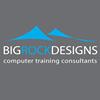 BigRockDesigns