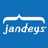 Jandeys