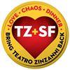 Teatro ZinZanni San Francisco
