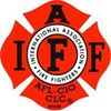 Newport Firefighters IAFF Local 1080