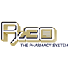 Rx30 Pharmacy Management System