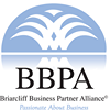 BBPA (Briarcliff Business Partner Alliance)