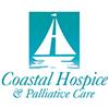 Coastal Hospice