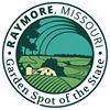 City of Raymore, Missouri Government