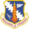 182nd Airlift Wing - Illinois Air National Guard