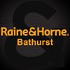 Raine & Horne Bathurst
