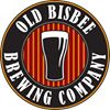 Old Bisbee Brewing Company
