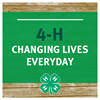 4-H Foundation of Sonoma County