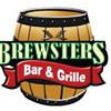 Brewster's Bar & Grille (Rivergate)