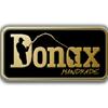 Donax Handmade Rods (Χειροποίητα καλάμια ψαρέματος)