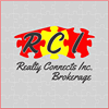 RCI - Realty Connects Inc.