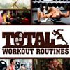 Total-Workout-Routines.com