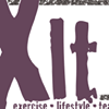 XLT Training Ltd.