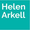 Helen Arkell Dyslexia Centre