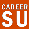 Syracuse University Career Services