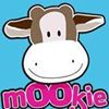 Mookie World