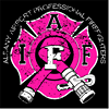 Albany Airport Professional Firefighters IAFF Local I-65