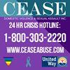Cease, Inc.