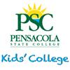 Kids College - Pensacola State College
