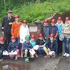 Friends of Chernobyl's Children - Northallerton