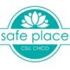 CSU, Chico Safe Place