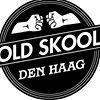 OldskoolDenHaag