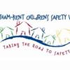 Chatham-Kent Children's Safety Village