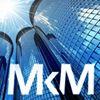 MkM Direct Ltd