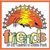 Friends of St. Andrews State Park, Inc.