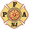 Professional Firefighters Association of New Jersey - PFANJ
