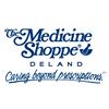 Medicine Shoppe DeLand