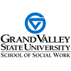 GVSU School of Social Work