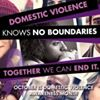 End Domestic Abuse Barron County