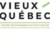 Monvieuxquébec - SDC Vieux-Québec