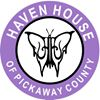 Haven House of Pickaway County, Inc.