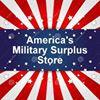 America's Military Surplus Store