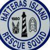 Hatteras Island Rescue Squad
