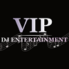 VIP DJ Entertainment