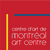 Montreal Art Centre