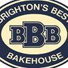 Brighton's Best Bakehouse