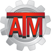 Automated Tool and Machine, Inc.