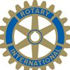 Greeley Centennial Rotary