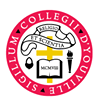 D'Youville College School of Pharmacy
