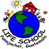 LIFE School, Panajachel, Guatemala