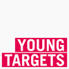 young targets