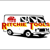 Ritchie Tools
