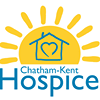 Chatham-Kent Hospice