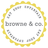Browne & Co.